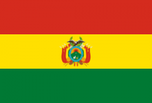 Imagen de Bolivia13