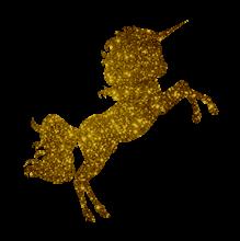Imagen de luis gandalf